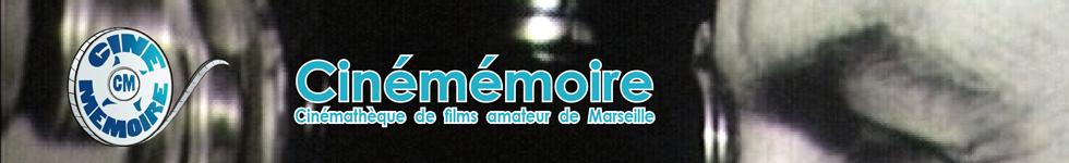 Cinémémoire