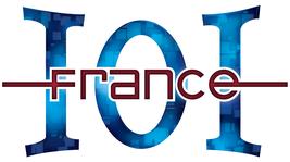 IOI France