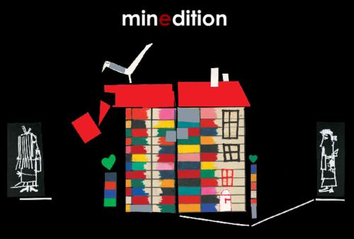 MineEdition