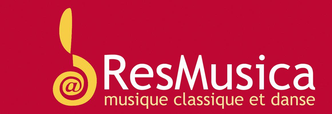 Musique classique et danse