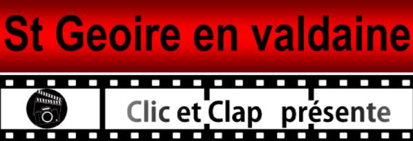 Association Clic et Clap