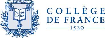 Le Collège de France