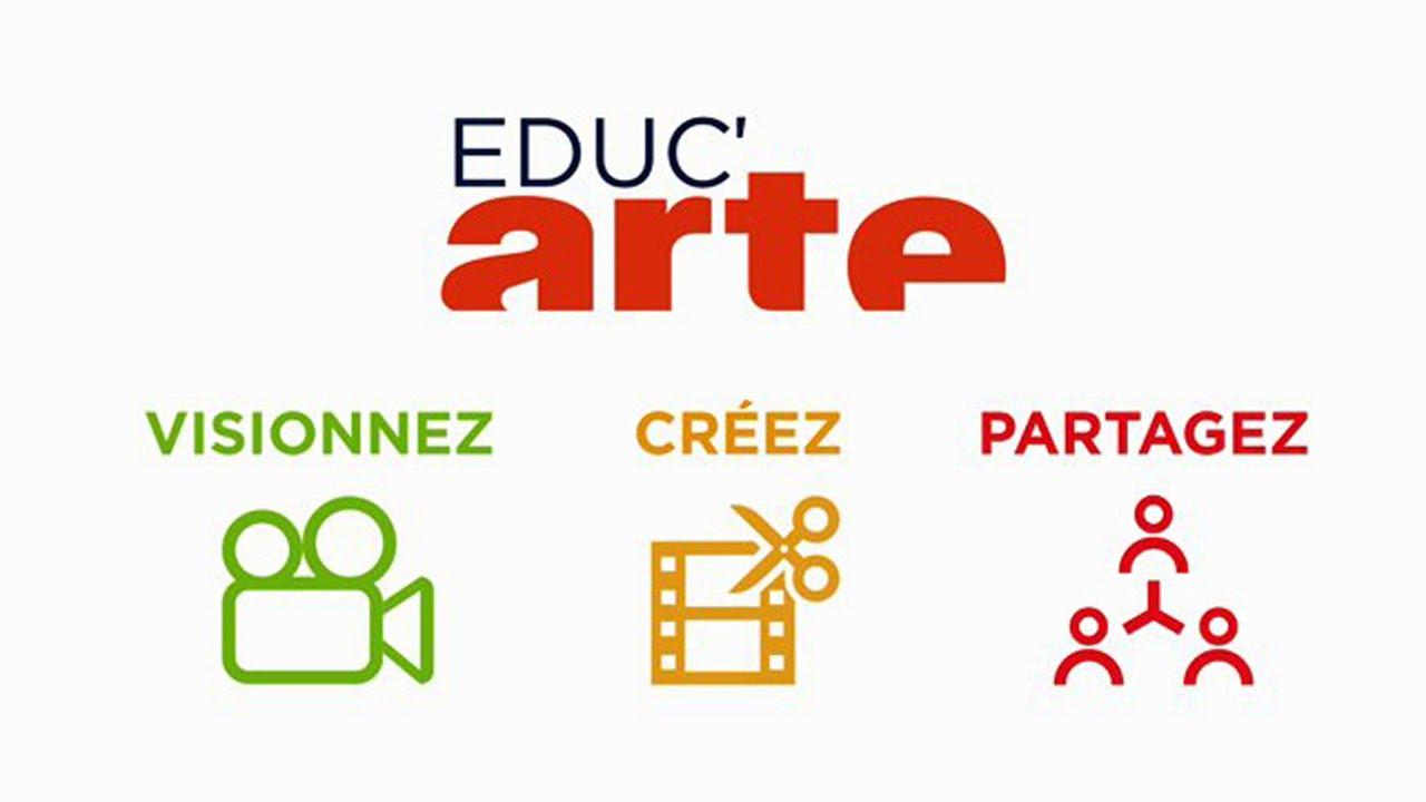 Educ'ARTE