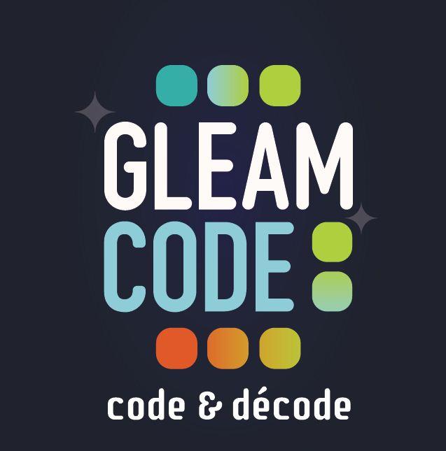 GleamCode
