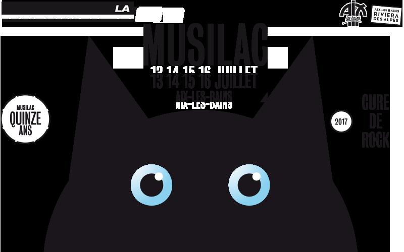 Musilac