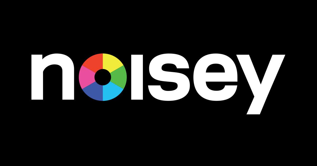 Noissey Vice