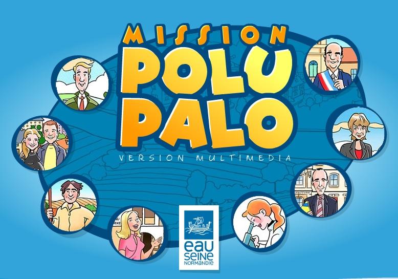 Polu Palo