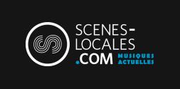 Scènes Locales : Musiques Actuelles :Du coté des services
