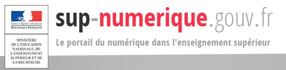 Sup Numérique