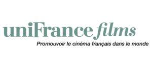 UniFranceFilms