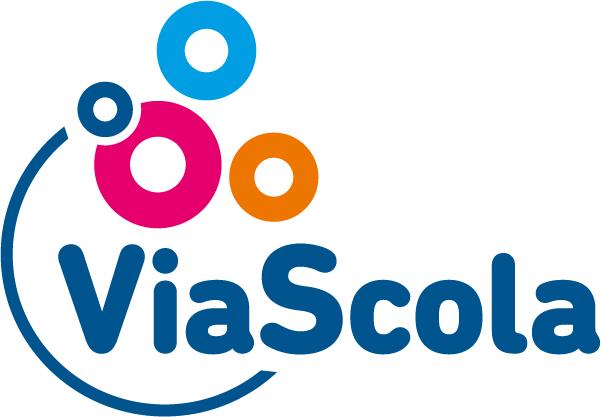 ViaScola