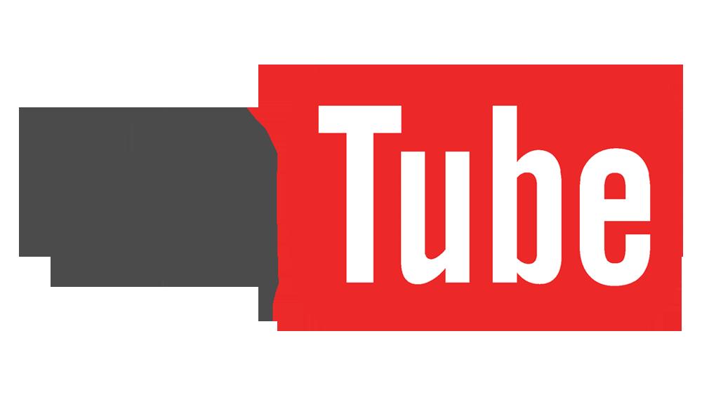 Youtube/Viméo