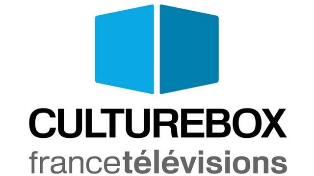 Culturebox