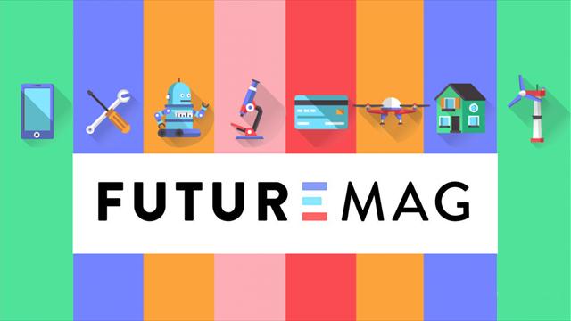Futur Mag
