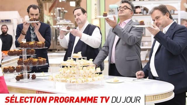 Télé 7 Jour