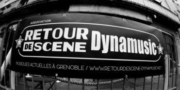 Retour de Scène : Dynamusic !