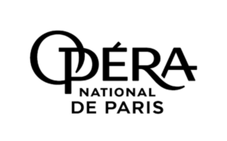 l'Opéra national de Paris