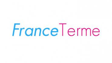 France Terme !