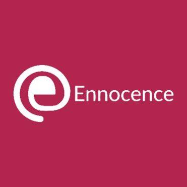 E-nnocence