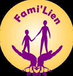 Fami'Lien : Pour une éducation Positive & Créative