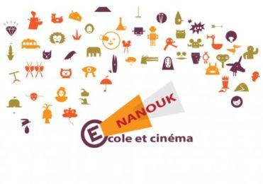 Nanouk : Partenaire de votre bibliothèque