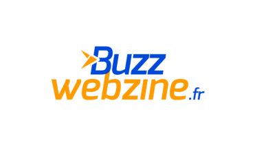 Buzz Webzine !