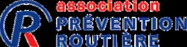 Association Prévention Routière