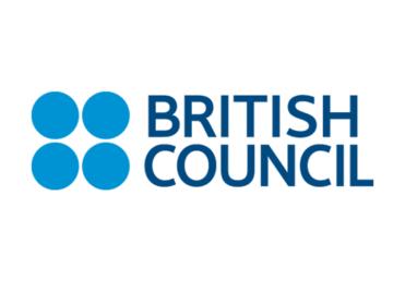 British Council !