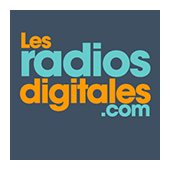 Les Radios digitales : Exemple : Radio Hip Hop Love
