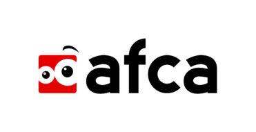 AFCA : Association Française du Cinéma d'Animation