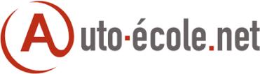 Auto Ecole.Net