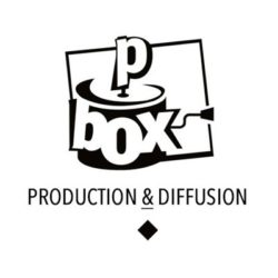 PBox Production