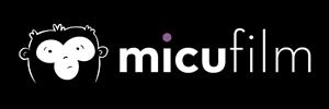 MicuFilm