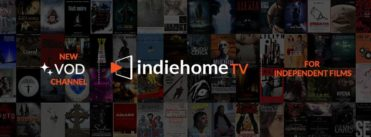 IndieHome TV !